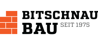 Bitschnau Bau