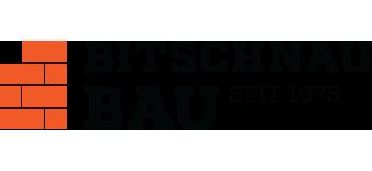 Bitschnau Bau