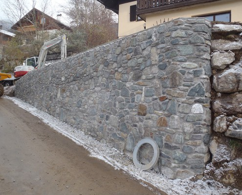 bitschnau-bau-mauer-01-04