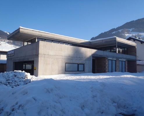 einfamilienhaus-2012-01