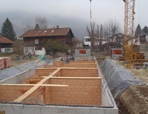 mehrfamilienhaus-2013-02