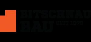 bitschnau-bau-logo